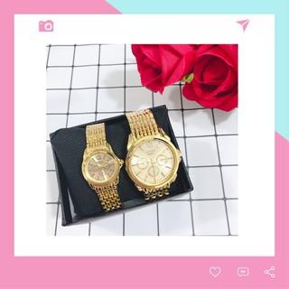 Đồng hồ nam nữ thời trang thông minh Jarani giá rẻ DH59