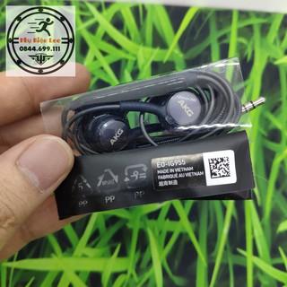 Tai nghe sam sung AKG S8 Hàng Samsung Việt Nam tặng kèm 2 núm caosu lót tai dự phòng