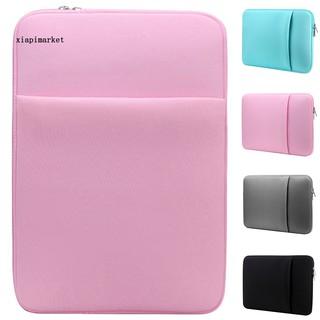 Túi Đựng Laptop Notebook Chống Sốc Chống Nước Khóa Kéo