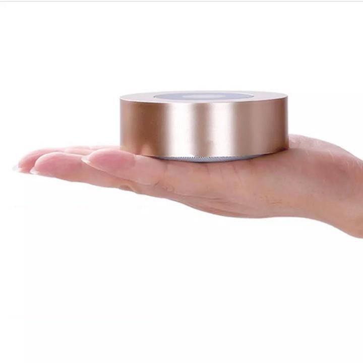 Loa Bluetooth V4.1 SuperBass Keling A8 Nút Cảm Ứng Chính Hãng -dc2382