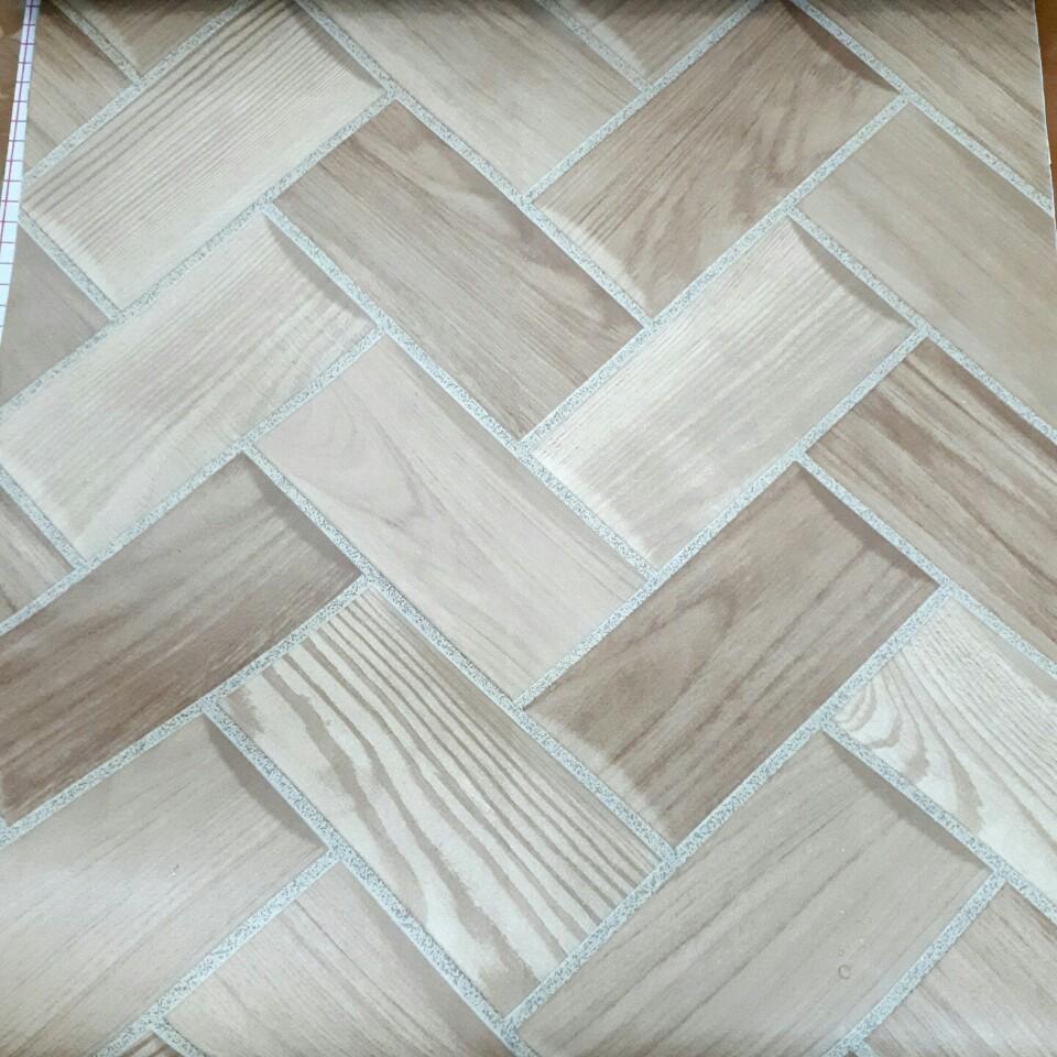Giấy dán tường vân gỗ đan chéo (khổ rộng 0.45m) - 2999907 , 730274786 , 322_730274786 , 17000 , Giay-dan-tuong-van-go-dan-cheo-kho-rong-0.45m-322_730274786 , shopee.vn , Giấy dán tường vân gỗ đan chéo (khổ rộng 0.45m)