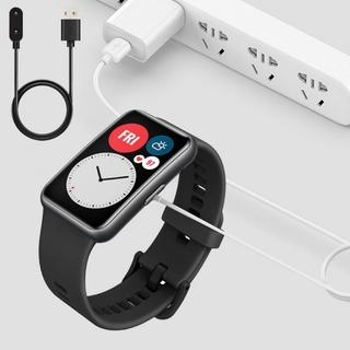Dây Cáp Sạc USB UTELITE Cho Đồng Hồ Thông Minh Huawei Watch Fit / Huawei 4x / Honor Band 6 / Usb