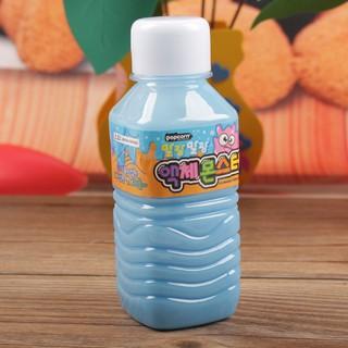 Slime chất nhờn ma quái CHẤT NHỜN MA QUÁI squishy cực thích shop khobansilc
