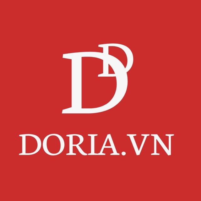 DORIA.VN