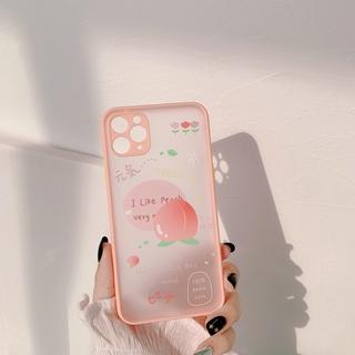 Ốp điện thoại chống sốc cho IPhone SE2 2020 IPhone 11 Pro Max IPhone 11 Pro IPhone10 IPhone X 6s 7 8 Plus Xr Xs Max