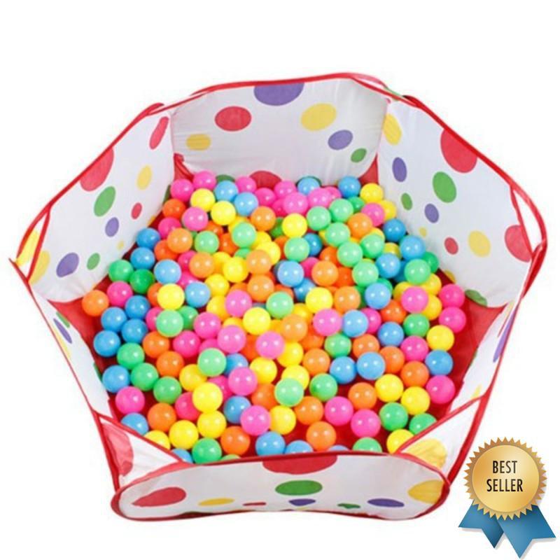 [[ Hàng Hot]  Lều bóng tự bung tặng kèm 100 bóng to - 13974632 , 2154999931 , 322_2154999931 , 233220 , -Hang-Hot-Leu-bong-tu-bung-tang-kem-100-bong-to-322_2154999931 , shopee.vn , [[ Hàng Hot]  Lều bóng tự bung tặng kèm 100 bóng to