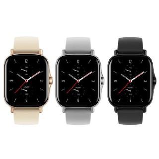 Đồng hồ thông minh Amazfit GTS 2 – hàng chính hãng – bảo hành 12 tháng