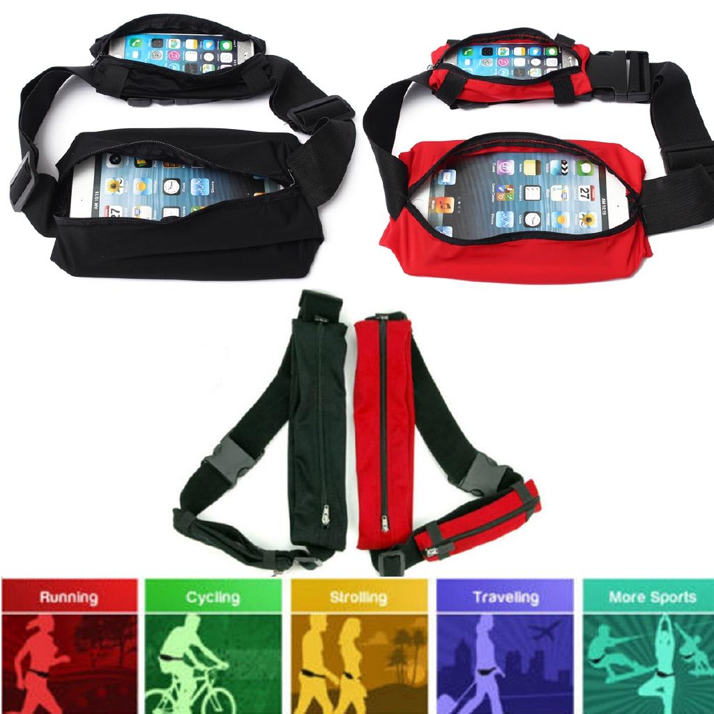Túi đeo hông tiện lợi cho các hoạt động thể thao ngoài trời - 13807688 , 1995244237 , 322_1995244237 , 81700 , Tui-deo-hong-tien-loi-cho-cac-hoat-dong-the-thao-ngoai-troi-322_1995244237 , shopee.vn , Túi đeo hông tiện lợi cho các hoạt động thể thao ngoài trời
