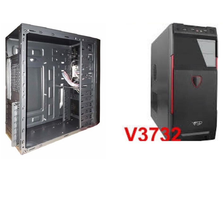 [Hàng Cực Sốc] VỎ CASE VSP V3732 chính hãng