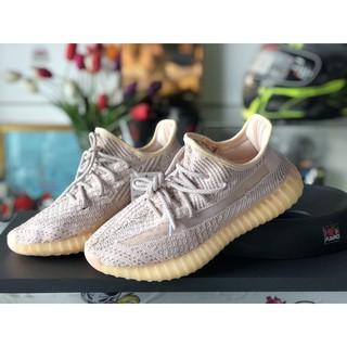Giày nam nữ Yeezy 350 V2