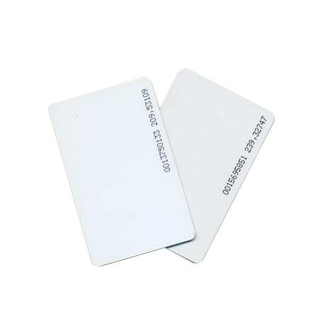 Thẻ từ cảm ứng Proxymity cho máy chấm công