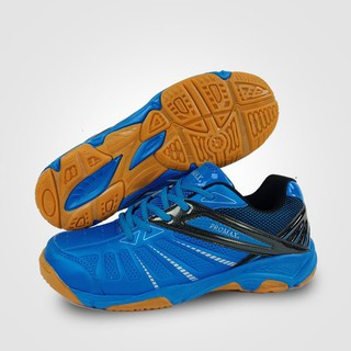 Giày cầu lông Promax Pr19001 (nhiều màu)
