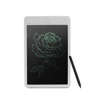 Bảng Vẽ, Viết Điện Tử Tự Xóa LCD 10.5 Inch 1 Đổi 1 Trong 3 Tháng (Tặng Kèm Bút Cảm Ứng)