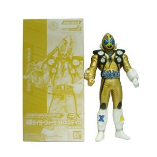 Mặt Nạ Siêu Nhân Kamen Knight