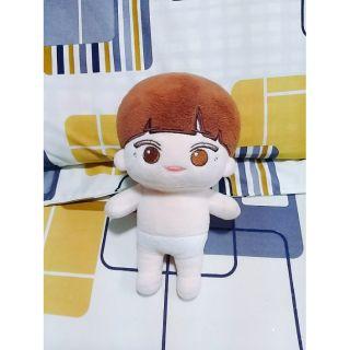Doll Chen EXO (GSChen)