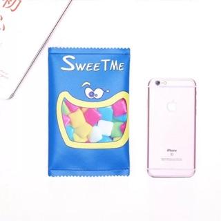 Túi Đựng Đồ pilu hình bim có ba mẫu siêu xinh thumbnail
