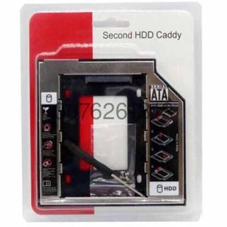 Caddy Bay SÂT 3.0 9,5MM-12,7MM MSOUND