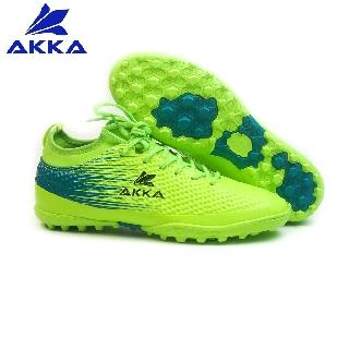 [Nhiều Màu] Giày đá banh chính hãng AKKA Control2 TF