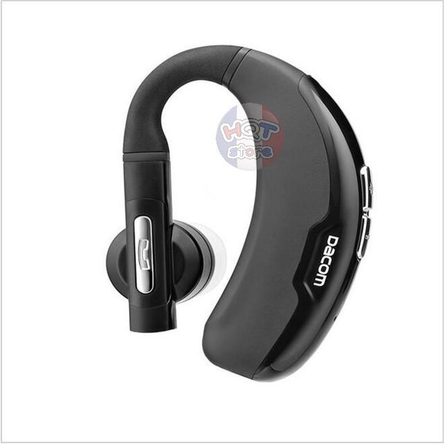 Tai nghe Bluetooth mini Dacom M10 chính hãng