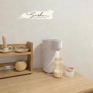 Máy bình đun và hâm nước pha sữa Fatz baby FB3801MX thumbnail