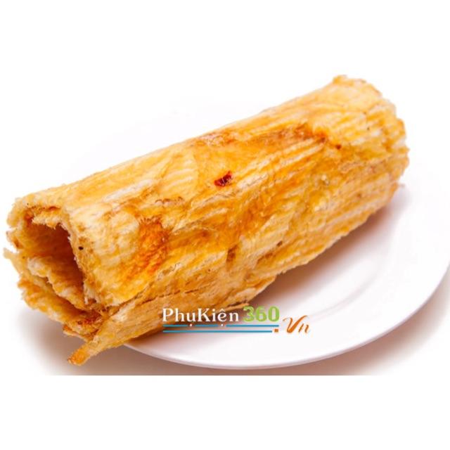 Cá thiều tẩm 250g đặc sản Nha Trang