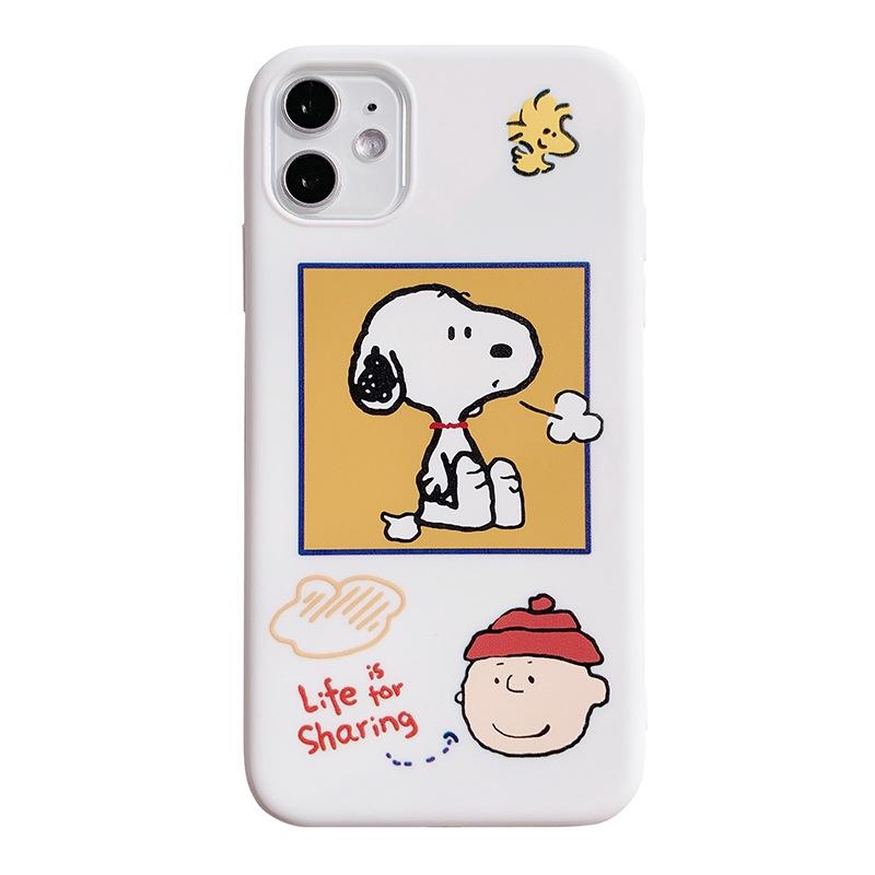 Ốp điện thoại cho iPHONE 5/5S/6/6PLUS/6S/6S PLUS/6/7/7PLUS/8/8PLUS/X/XS/XS MAX/11/11 PRO/11 PROMAX
