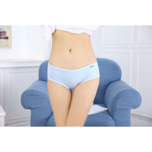 Quần lót nữ, quần xuất Mỹ | SaleOff247