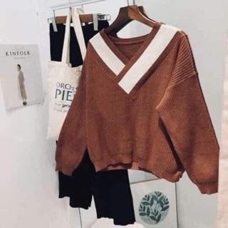 39k áo len quảng châu thumbnail