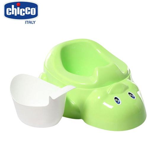 Bô vệ sinh chống lật Vịt con màu xanh Chicco - 3104916 , 581673503 , 322_581673503 , 359000 , Bo-ve-sinh-chong-lat-Vit-con-mau-xanh-Chicco-322_581673503 , shopee.vn , Bô vệ sinh chống lật Vịt con màu xanh Chicco