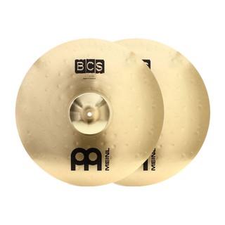 Cymbal Meinl BCS 14 inch