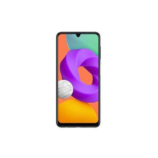 Hình ảnh Điện Thoại Samsung Galaxy M22 (6GB/128GB) - Hãng Phân Phối Chính Thức-4