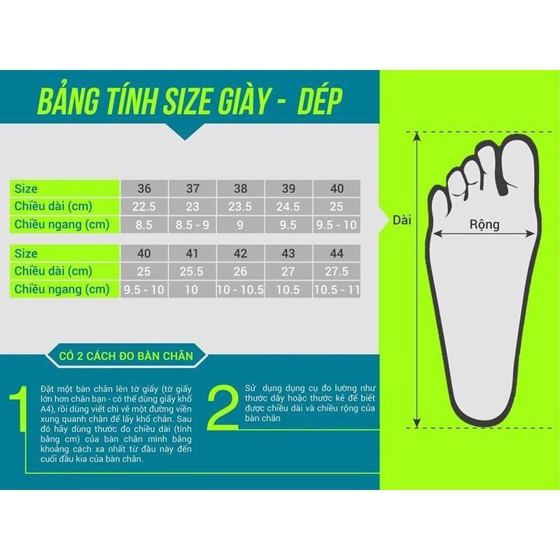 Giày Lười Đẹp [DA BÒ THẬT 100% - TIỀN NÀO CỦA NẤY] Giày lười nam cao cấp-TẶNG 2 ĐÔI TẤT LƯỜI CAO CẤP, DÀY DẶN