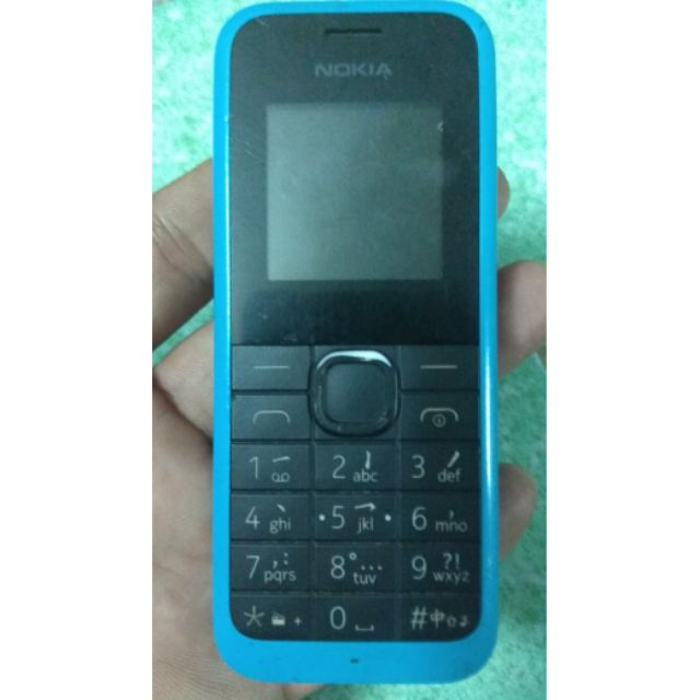 Điện thoại Nokia 105