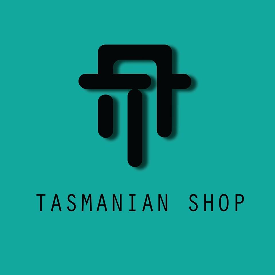 Tasmanian.official