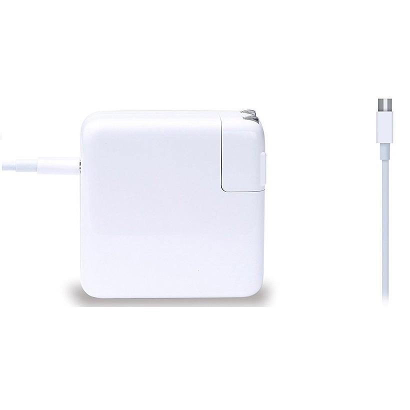 Bộ sản phẩm Sạc nguồn Apple 61W và Cáp sạc Apple USB-C dành cho Macbook - 14142430 , 2148316178 , 322_2148316178 , 2000000 , Bo-san-pham-Sac-nguon-Apple-61W-va-Cap-sac-Apple-USB-C-danh-cho-Macbook-322_2148316178 , shopee.vn , Bộ sản phẩm Sạc nguồn Apple 61W và Cáp sạc Apple USB-C dành cho Macbook