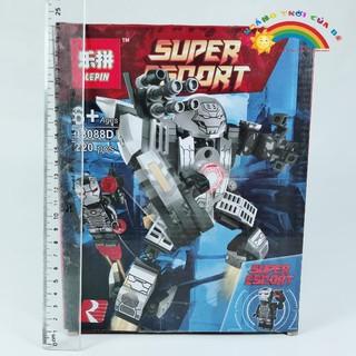 Lego LEPIN 03088D