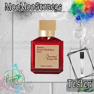 Moomoo Nước hoa dùng thử Mfk maison francis 10ml thumbnail