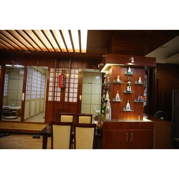 Hà Nội [Voucher] - Lẩu bò và món ăn chuẩn vị Nhật Bản cho 04 người tại nhà hàng Kadan - 3241642 , 720930493 , 322_720930493 , 1140000 , Ha-Noi-Voucher-Lau-bo-va-mon-an-chuan-vi-Nhat-Ban-cho-04-nguoi-tai-nha-hang-Kadan-322_720930493 , shopee.vn , Hà Nội [Voucher] - Lẩu bò và món ăn chuẩn vị Nhật Bản cho 04 người tại nhà hàng Kadan