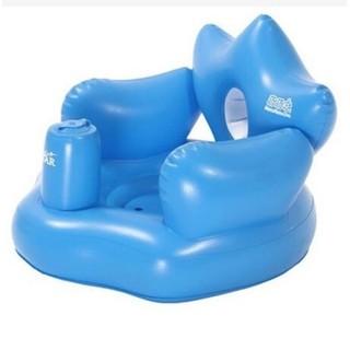 Ghế hơi tập ngồi ( ( CÒN HÌNH THỨ 2)