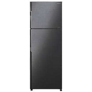 Tủ lạnh Hitachi R-H310PGV7-BBK inverter 260 lít