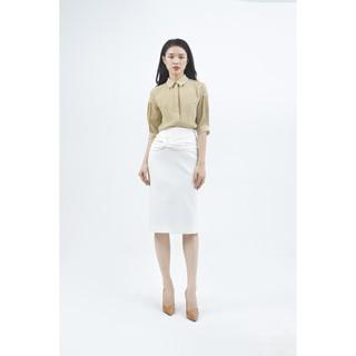 IVY moda chân váy nữ MS 31M5131 thumbnail