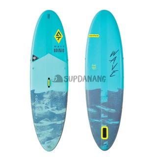 Ván chèo SUP Aquatone Wave 10″ TS-10
