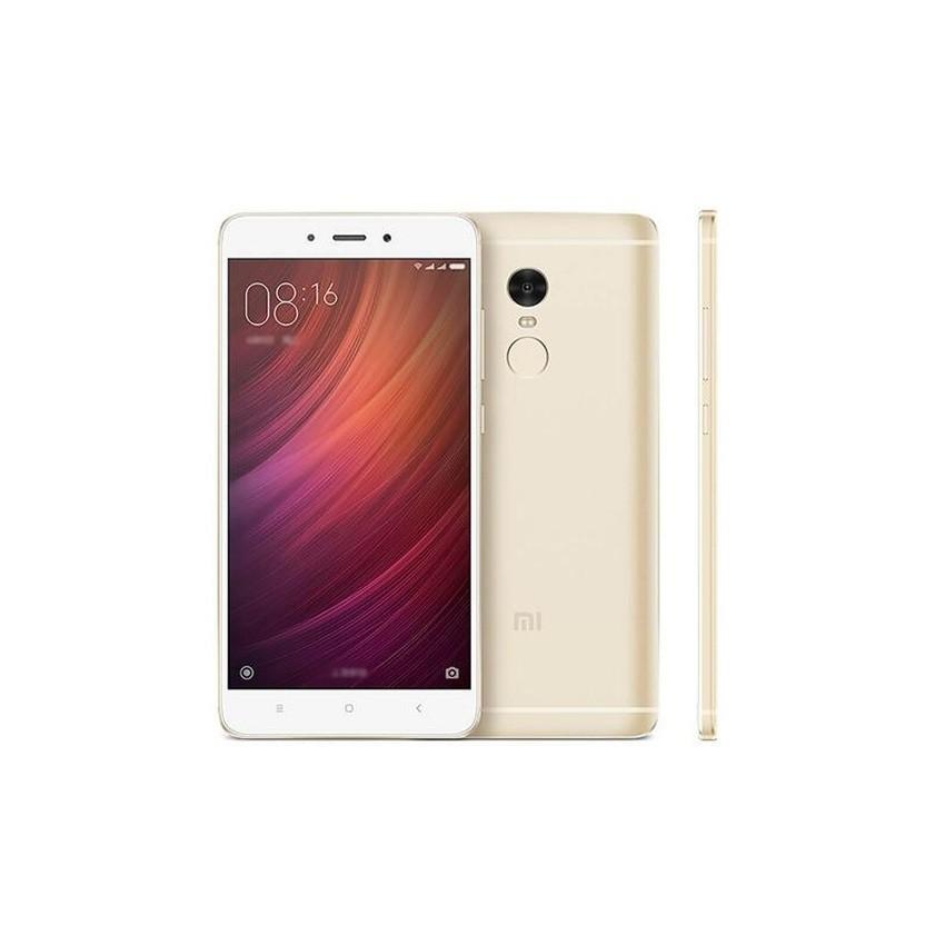 Xiaomi Redmi Note 4 64G (Vàng) - Hàng nhập khẩu - 175656614,322_175656614,3740000,shopee.vn,Xiaomi-Redmi-Note-4-64G-Vang-Hang-nhap-khau-322_175656614,Xiaomi Redmi Note 4 64G (Vàng) - Hàng nhập khẩu
