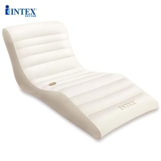 Phao bơi ghế ngồi cao cấp INTEX 56861