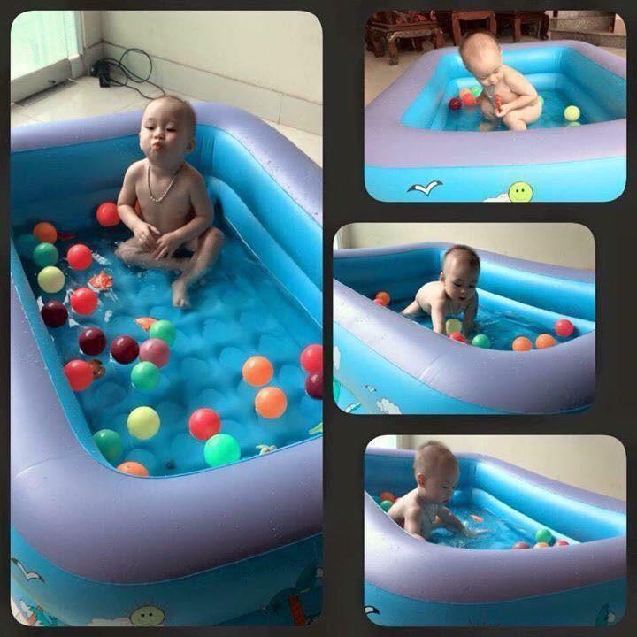 Bể bơi chữ nhật 3 tầng , đầy đủ kích thước và giá tiền, hàng có sẵn TT - 2705933 , 249662726 , 322_249662726 , 185000 , Be-boi-chu-nhat-3-tang-day-du-kich-thuoc-va-gia-tien-hang-co-san-TT-322_249662726 , shopee.vn , Bể bơi chữ nhật 3 tầng , đầy đủ kích thước và giá tiền, hàng có sẵn TT
