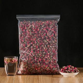 trà hoa hồng 100g