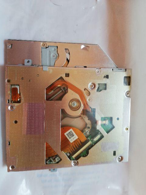 Ổ blue ray dvd laptop