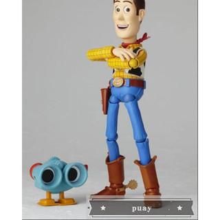 mô hình máy ảnh đồ chơi bằng gỗ cho bé