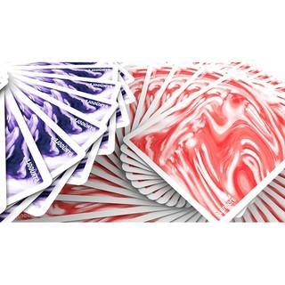 Bộ bài tây Struggie Playing Cards