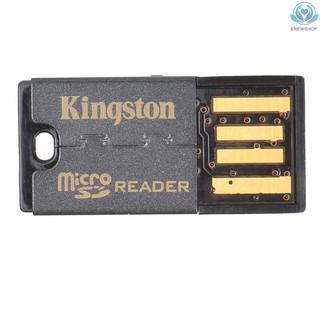 Đầu Đọc Thẻ Nhớ Micro Sd Micro Sdxc Chuẩn Usb 2.0 Tiện Dụng